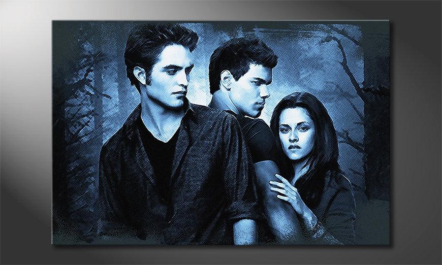 Obraz Twilight