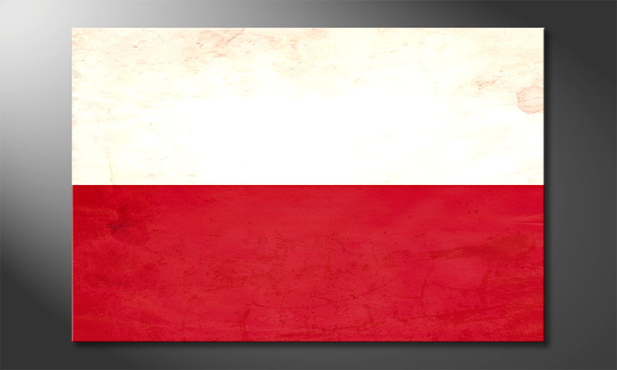 Polska Obraz