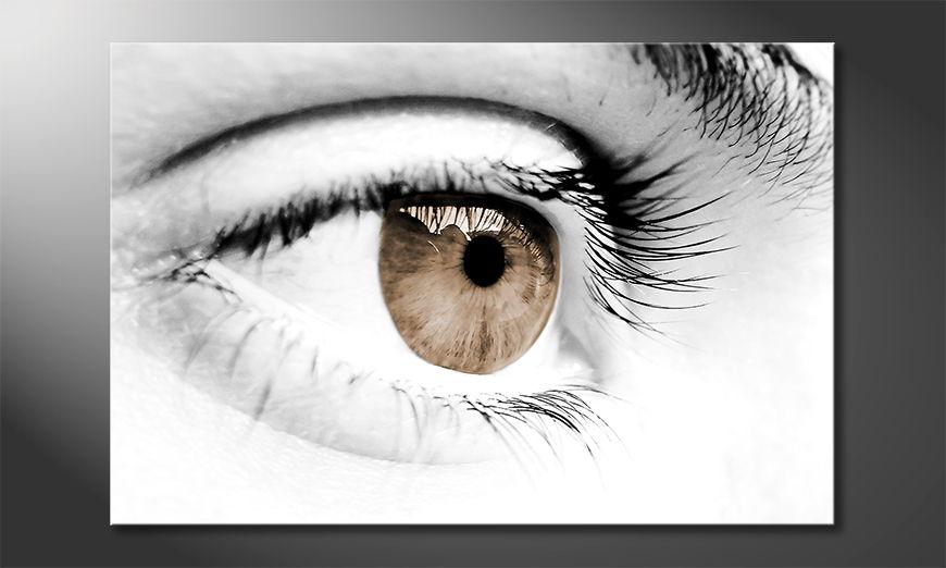 Vision Obraz